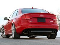 STaSIS Signature Audi S4, 2 of 2