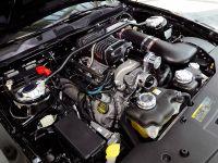 thumbnail image of Steeda Q550 Mustang