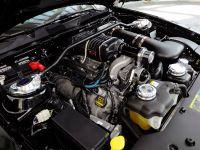 Steeda Q550 Mustang, 2 of 4