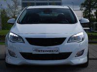 2010 STEINMETZ Opel Astra J, 7 of 7