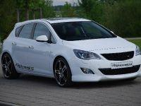 2010 STEINMETZ Opel Astra J, 6 of 7