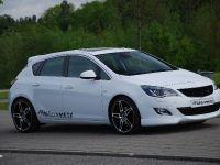 2010 STEINMETZ Opel Astra J, 5 of 7