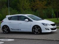 2010 STEINMETZ Opel Astra J, 4 of 7