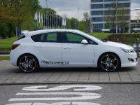 thumbnail image of 2010 STEINMETZ Opel Astra J