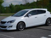 2010 STEINMETZ Opel Astra J, 2 of 7