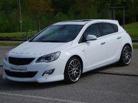 2010 STEINMETZ Opel Astra J, 1 of 7