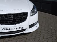 STEINMETZ Opel Insignia SportsTourer, 17 of 18