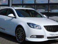 STEINMETZ Opel Insignia SportsTourer, 16 of 18