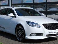 STEINMETZ Opel Insignia SportsTourer, 15 of 18