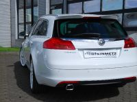 STEINMETZ Opel Insignia SportsTourer, 12 of 18