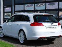 STEINMETZ Opel Insignia SportsTourer, 9 of 18
