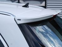 STEINMETZ Opel Insignia SportsTourer, 7 of 18