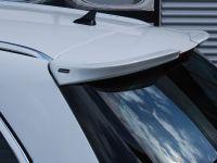 STEINMETZ Opel Insignia SportsTourer, 6 of 18