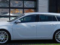 STEINMETZ Opel Insignia SportsTourer, 4 of 18