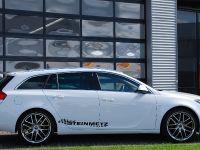 STEINMETZ Opel Insignia SportsTourer, 3 of 18