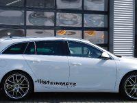STEINMETZ Opel Insignia SportsTourer, 2 of 18