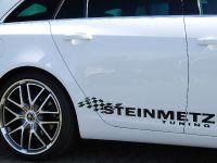 STEINMETZ Opel Insignia SportsTourer, 1 of 18