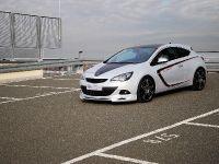 Steinmetz Opel Astra GTC, 2 of 12
