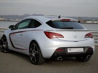 Steinmetz Opel Astra GTC, 7 of 12