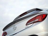 Steinmetz Opel Astra GTC, 10 of 12