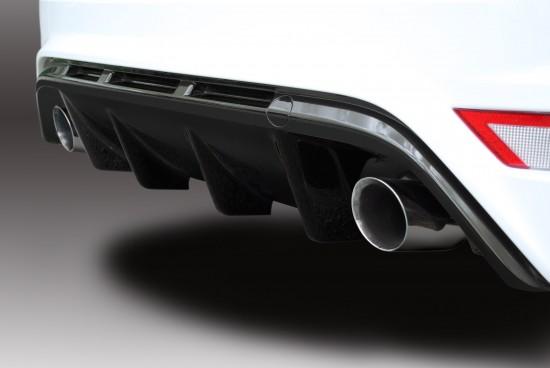 Stoffler RS 1