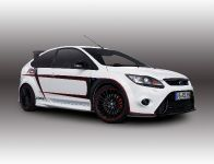 Stoffler Ford Focus RS 1, 3 of 4