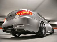 thumbnail image of Stoptech BMW M3 by APP Europe