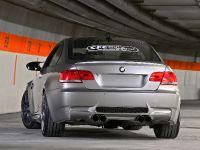 Stoptech BMW M3 by APP, 14 of 19