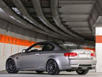 Stoptech BMW M3 by APP, 16 of 19