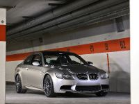 Stoptech BMW M3 by APP, 17 of 19