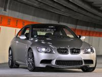 Stoptech BMW M3 by APP, 18 of 19
