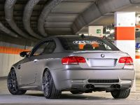 Stoptech BMW M3 by APP, 19 of 19