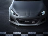 Subaru BRZ RA Racing , 6 of 9