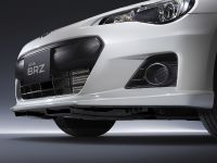 Subaru BRZ RA Racing , 8 of 9