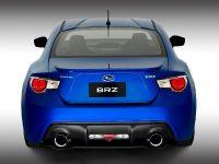 Subaru BRZ STI Concept AIMS, 3 of 20