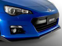 Subaru BRZ STI Concept AIMS, 4 of 20