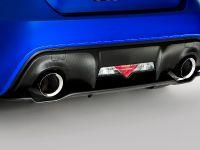 Subaru BRZ STI Concept AIMS, 5 of 20
