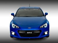 thumbnail image of Subaru BRZ STI Concept AIMS