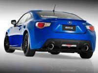 Subaru BRZ STI Concept AIMS, 7 of 20