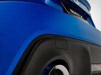 Subaru BRZ STI Concept AIMS, 9 of 20