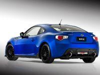 Subaru BRZ STI Concept AIMS, 10 of 20