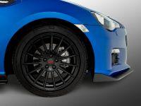 Subaru BRZ STI Concept AIMS, 12 of 20
