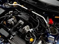 Subaru BRZ STI Concept AIMS, 19 of 20