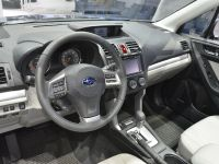 thumbnail image of Subaru Forester Los Angeles 2012