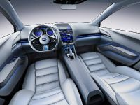 Subaru Impreza Concept, 7 of 20