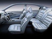 Subaru Impreza Concept, 8 of 20