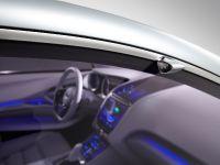 Subaru Impreza Concept, 9 of 20