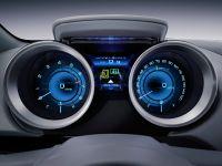 Subaru Impreza Concept, 10 of 20