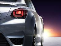 Subaru Impreza Concept, 13 of 20