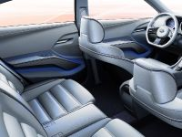 Subaru Impreza Concept, 18 of 20